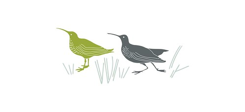 land birds 6