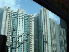 DSC03861.JPG (stone180) Tags: hongkong t50