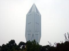 Shanghai-10-31 056