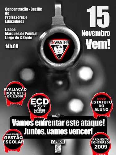 15 de Novembro (by Loca....)