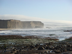 MartinsBeach_2007-018 (Martins Beach, California, United States) Photo