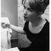 Julie Harris Photo 29