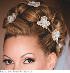 large_image (2) (BeautyByGrace) Tags: wedding shadow inspiration color eye beauty make up fashion hair design flickr shadows photoshoot cut wordpress makeup hairdo curls myspace before salon after weddings bridal eyeshadow hairstyle hairstyles beautyshot cuts photoshoots hairdos inspirations updo bridals retrohair vintagelook updos vintagehair retrolook bridalmakeup fashionbeauty bridalhair curlupanddye creativemakeup vintagemakeup softcurls weddingbeauty awesomehairstyles retromakeup creativehairstyles cutscolor beautybygrace beautybygracecom xamzngracex weddingsonlocation uniquehairstyles hairmakeuponlocation weddinghairandmakeuponlocation hairinspirations makeupinspirations beautylooks unihairdesign weddingandeventhairandmakeup weddingeventstylist mobilestylist creativeupdos graceilasco