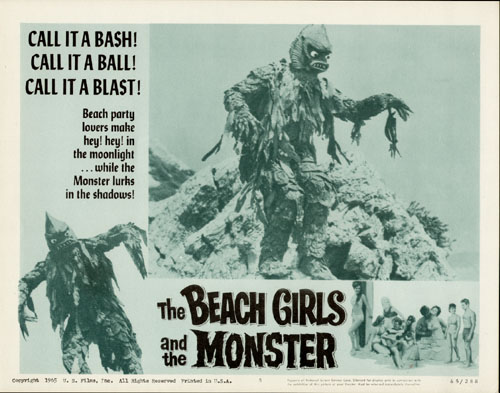 beachgirlsmonster_lc2