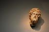 London - Ancient Greek Thinker (Magh) Tags: uk greatbritain london statue greek head background thinker britishmuseum philosopher artefact desktopbackground humanhead veggpynt filosof greskfilosof steinhovud