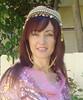 /ثریا فلاح   soraya Fallah  kurdish woman سوره یا فه لاح (sorayaf40) Tags: women soraya cloth kurdish یا fallah ثریا فلاح سوره لاح فه