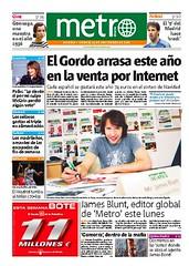 Spain_0 (metrobest) Tags: james blunt