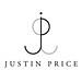 Justin Price