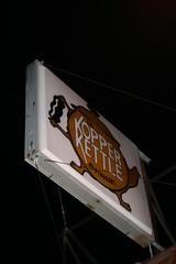 Kopper Kettle Restaurant (anglerove) Tags: nightphotography minnesota sign night restaurant kettle copper afterdark kopper osseo copperkettle msh1108 kopperkettle msh11085 kopperkettlerestaurant