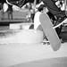 Kick It (Brian Auer)