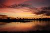 Thanksgiving Sunset (dgator77) Tags: sunset florida karmapotd karmapotw anawesomeshot