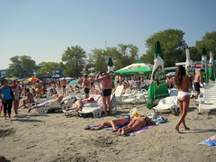 IMG_7459 (akilo1) Tags: beach mama romania blacksea mamaia