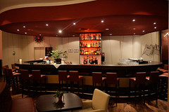 Hotel Don Giovanni - Hotelbar