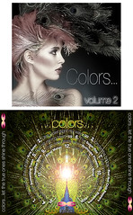 GrfxDziner.com | Colors...volume 2 (AdobeHelper) Tags: light music paris color colors television photoshop way u2 parishilton dc adobephotoshop thankyou spectrum jessica cd cook hilton haight cover bono fox cdcover rgb ultraviolet winterland bff compilation atlanticrecords ashbury adobeillustrator whoville 20thcenturyfox cmyk butterflyeffect pentool fibonaccinumbers pleasehelp lightmyway happyvalentinesday gwennie2006 jessicacook foxtv adobeflash friends4life lassotool help powerofart adobedreamweaver hiltonfan typography grfxdziner stage1 cdcovergrfx viewtutorial dcmemorialfoundation parishilton grfxphotographicart dccovergrfx rede1 myfoxboston lesson6aexample adobehelper blondehilites bloneambition purpledistrict