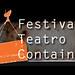 Festival de Teatro Container