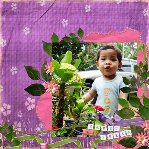 her_garden600