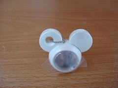 Mickey 1G 隨身碟