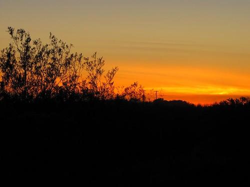 arizona sky