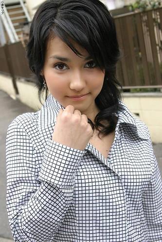 小澤マリアの画像45593