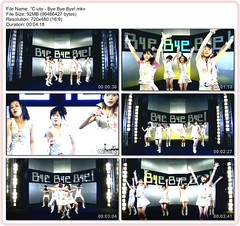 c-ute_byex3_screenthumb