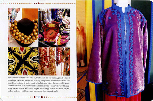 marrakech3_lg