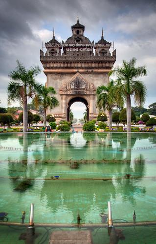 Vientiane 20