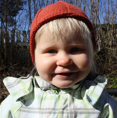 gooseberry hat 1