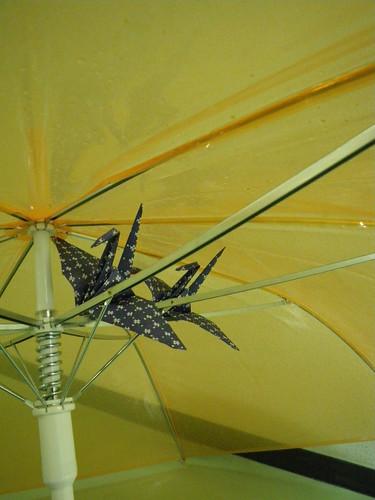 375th_376th_paper_cranes