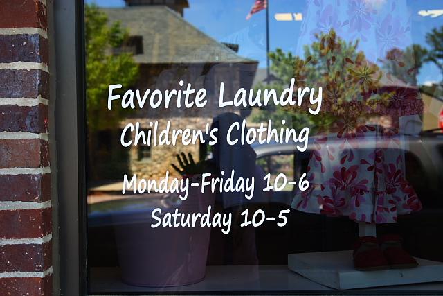 favoritelaundry1