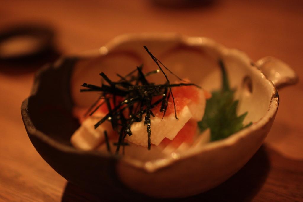 Sumiyaki-sousai-torino-ie Hitomi (Yakitori) (13)