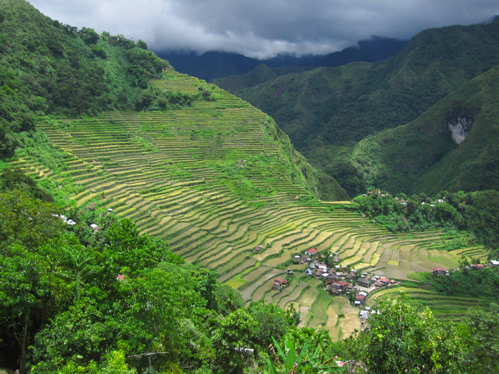 5812588308 59b7884f2a o Photo Essay: Batad Rice Terraces in the Philippines