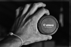 canon (ramco ror) Tags: life camera old light portrait white black art love film night self canon lens greek photography flickr shadows view shot please time room united hey hard down greece stop tuesday take expressive welcome cinematography anonymous ror 2011 ramco xrusa xanthi palia iskece
