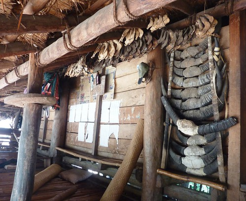 Sumba ouest-Praigoli-Village (5)