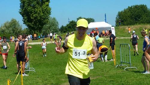 Marathon-relais du Val de Marne Les Tortues Enragees 26 juin 2011 173