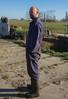 WIBO-2014-03-08-3080163