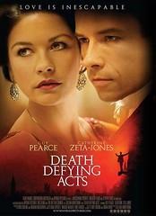 death_defying_acts_ver2