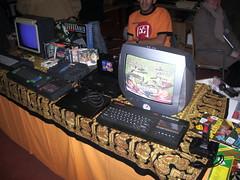 MadriSX & Retro 2006