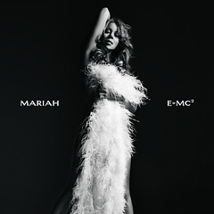 The World's Best Photos of cover and mariahcarey - Flickr ...