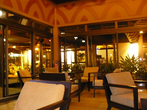 Hotel Tieti Beach Resort #5