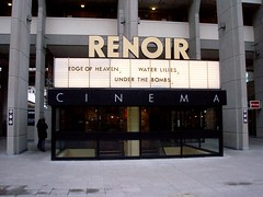 Renoir Cinema, Bloomsbury, WC1 (Ewan-M) Tags: england london cinemas bloomsbury abc renoir gate2 brunswicksquare brunswickcentre wc1 rgl londonboroughofcamden thebrunswickcentre renoircinema gate12 curzoncinema wc1n emiinternationalfilmtheatre curzoncinemas thegate2 artificialeyecinema thegate12 abcbloomsbury bloomsburycinema thebloomsburycinema