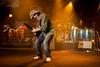 Carlos Santana Tour