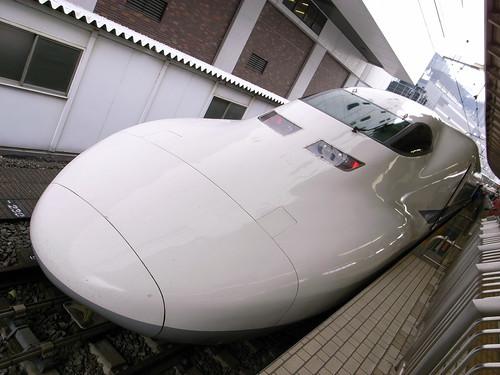 20080314 700系