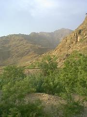 The Khyber route (Prime50 / Dr Irfan) Tags: landikotal khyberpasspathanmountainsnaturepakistannwfpsarhadmasudafridialaxanderrailwaytunnelnorthwestbeautypeshawarroutelandikotalfrontierwildernesskhaiberriflesbabarirfanmacedoniasonyw90