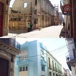 La Habana: Vivienda Protegida para la Tercera Edad