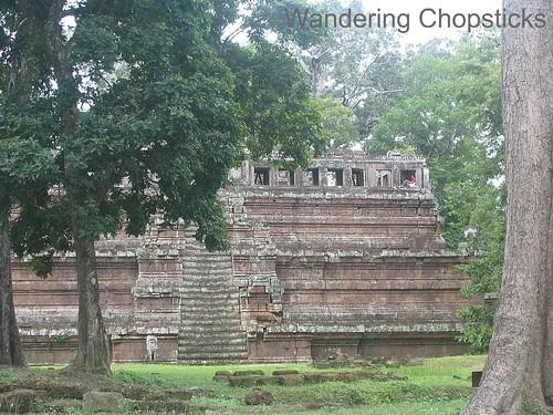 Angkor Thom 17