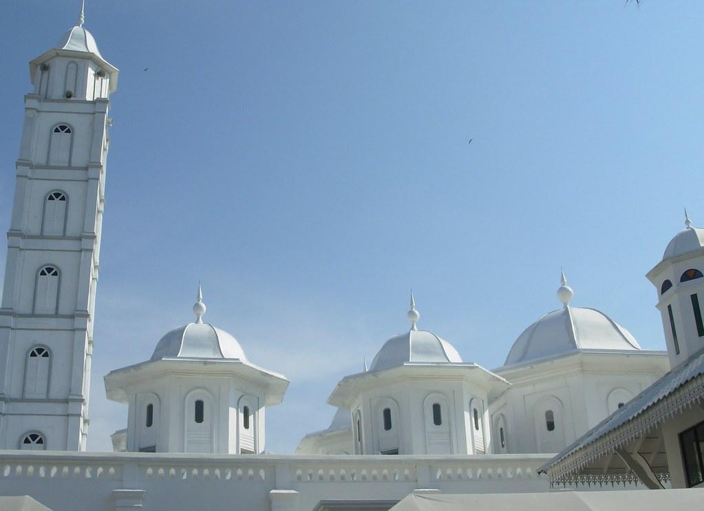 K Terengganu Mosquee 1 (3)