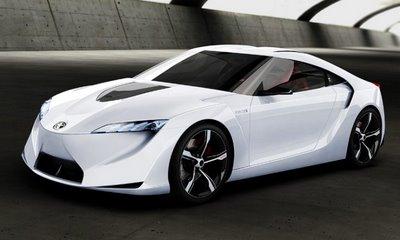 Cool Car 3
