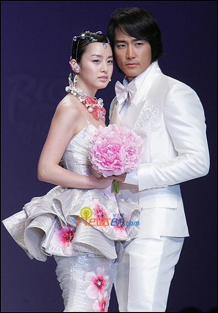 20080526andre kim wedding