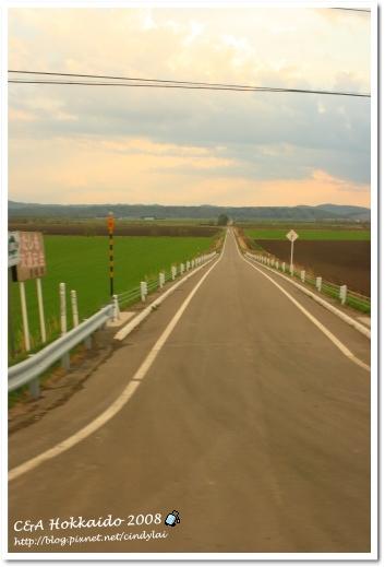 Hokkaido_0199