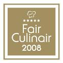 fair culinair